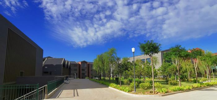 校园风光3.jpg