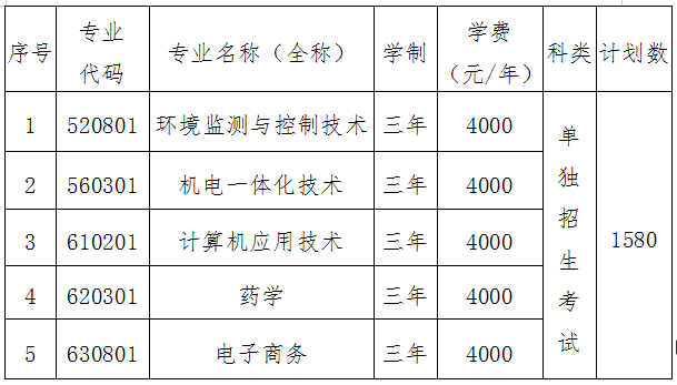 1606212340(1).png